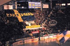 Säsongen 2005-2006