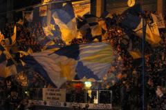 Säsongen 2006-2007