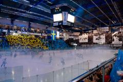 Säsongen 2008-2009